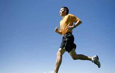 تاثیر ورزش کردن روی افراد بهبود یافته از مالاریا