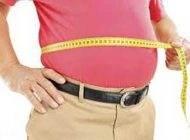 معرفی اصول کاربردی برای کاهش وزن و چربی سوزی