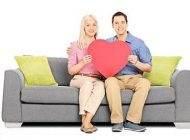 راه های صمیمانه تر کردن رابطه بین همسران