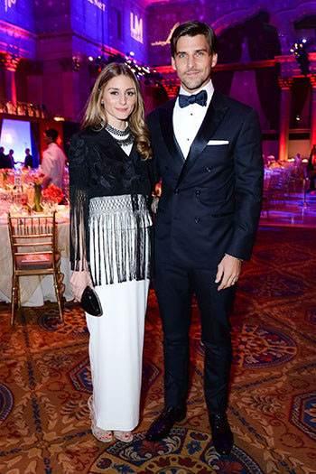 ستاره های مشهوری که مخفیانه ازدواج کردند