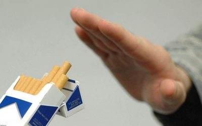معرفی همه روش های موثر برای ترک سیگار