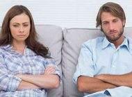 چگونه زمان رابطه جنسی را طولانی تر کنیم؟