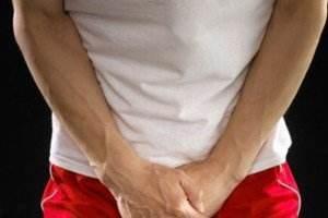 داروهای موثر برای تاخیر در انزال مردان هنگام رابطه