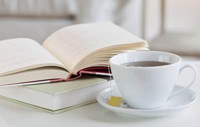 پیشنهاد کتاب های تاثیرگذار برای خانم ها