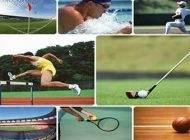 این ورزش ها باعث افزایش عمر انسان می شوند