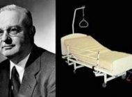 اختراعاتی که بلای جان مخترعین خود شدند
