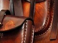 نکات مهم مراقبت از کیف های چرمی