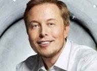 اسرار موفقیت ایلان ماسک چهره برتر دنیای تکنولوژی