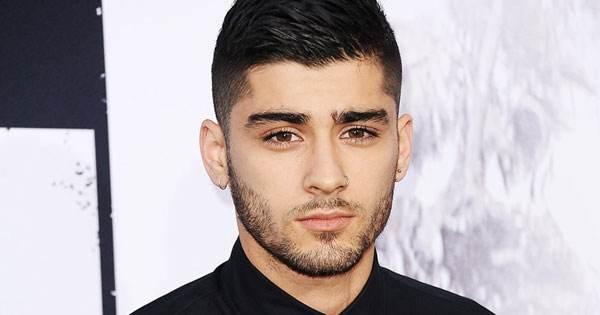 ستاره های مشهور جهان که نمی دانستید مسلمان هستند
