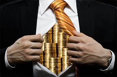 خاص ترین رفتارهای مشترک افراد ثروتمند را بشناسید