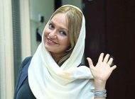 پرطرفدارترین بازیگران زن ایرانی در اینستاگرام