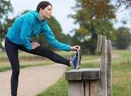 اصول ورزش و عضله سازی برای افراد لاغر