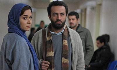 فیلم های حاضر در جشنواره فجر 95 را بشناسید