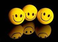 طنز نوشته های باحال و خنده دار بهمن ماه