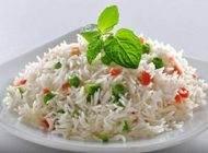 ترفندهای آشپزی عالی برای پخت برنج