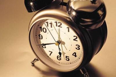 معمای دشوار مکان عقربه های ساعت با جواب