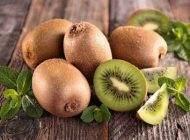 خاصیت های مفید نهفته در میوه کیوی