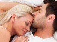 همه جذابیت های مردانه برای خانم ها را بدانید