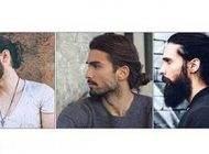 مدل موهای مردانه مورد علاقه زنان را بشناسید