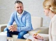 آیا مشاوره روان شناسی در شما تاثیر داشته است؟