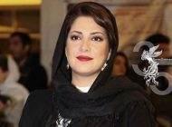 اخبار داغ سلبریتی های و چهره های مشهور ایرانی (199)