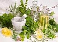 معرفی گیاهان دارویی برای افزایش رشد موی سر