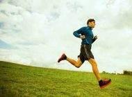 تاثیر ورزش کردن در روزهای آخر هفته برای بدن