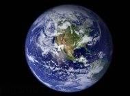 چگونگی بوجود آمدن آب در زمین کشف شد