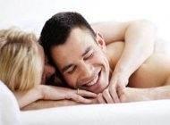 تعداد لازم رابطه جنسی در هفته چند بار است؟
