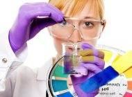 تنظیم میزان اسید بدن با مواد خوراکی