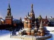 نکات خواندنی و جالب درمورد کشور و مردم روسیه