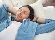 اگر گرسنه و با شکم خالی بخوابید چه می شود؟