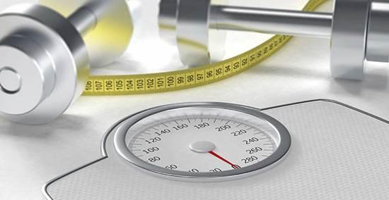 آموزش کاهش وزن و لاغری در یک روز