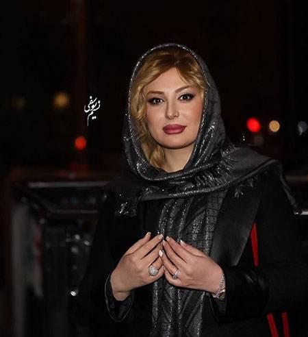 اخبار چهره ها و سوپراستارهای مشهور ایران (183)
