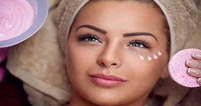 آماده سازی پوست صورت برای مراسم ازدواج