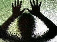 تجاوز جنسی به دختر جوان و قتل مرد صاحبخانه