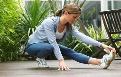 آیا می توان بدون ورزش کردن به تناسب اندام رسید؟