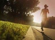 ورزش کردن را در خانواده خود نهادینه کنید