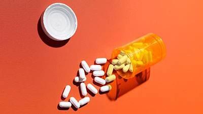 خطرناک ترین داروهای جهان را بشناسید