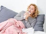 پیشنهاد عالی برای جلوگیری از سرماخوردگی در زمستان