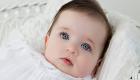 از چه زمانی باید جای خواب کودک را جدا نمود؟