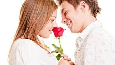 انجام کارهای شیطنت آمیز برای رابطه جنسی با همسر