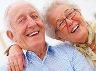 نکاتی درباره ازدواج بین افراد سالمند