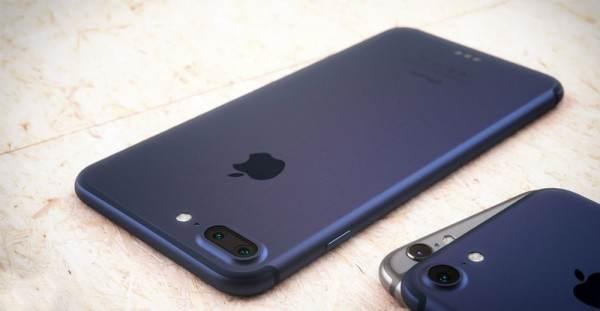گوشی های دارای دوربین با کیفیت