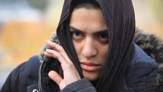 درباره اختلال هویت جنسی در دختران و پسران