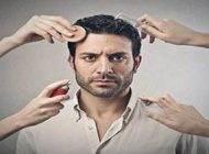 دلایل گرایش به آرایش صورت در آقایان