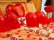 سالگرد ازدواج روز شیرین در زندگی همسران
