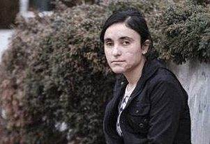 حرف های تکان دهنده دختر ایزدی برده جنسی داعش