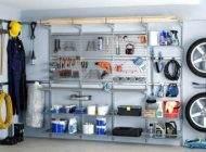 روش های قفسه بندی برای وسایل منزل