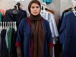 فیلم های سینمایی روز ایران و نقش زنان در آن ها